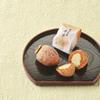 梅園菓子舗 - メイン写真: