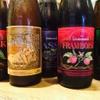 ベルギービール ベル・オーブ六本木 - メイン写真: