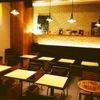 アカリ カフェ - メイン写真: