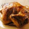 ロテヤキ。酒場。メリケン - 料理写真:約15種のスパイスが織り成すメリケンの目玉「ロテ焼き」