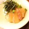 郷土料理 五志喜 - メイン写真: