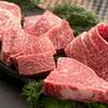 焼肉マル - 料理写真: