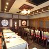 四川料理刀削麺 川府 - メイン写真:
