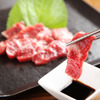 韓国旬菜ハル - 料理写真:熊本県直送馬刺し