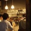 サイアム食堂 - メイン写真: