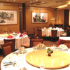 中国料理 白鳳 - 内観写真:完全個室は1部屋6名~12名様 3部屋で最大36名様まで対応