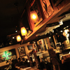 Irish pub Booties・・・ - メイン写真: