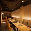和食と炭火焼 三代目 うな衛門 - メイン写真: