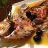 魚タリアン YO - メイン写真: