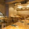 イタリアン&ワイン バル ビアージョ 新宿 - メイン写真: