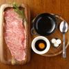 YAKINIKU & WINE TO-KA HANARE - メイン写真: