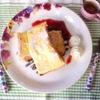 Cafe Koume - メイン写真: