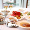 天厨菜館 - 料理写真:老舗!北京宮廷料理
