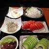 大阪産(もん)料理 空 - 料理写真:380円小鉢メニュー。まずは一品。
