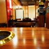 石焼道 - 内観写真: