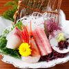 澄仙 - 料理写真:澄仙盛(2~3人前)