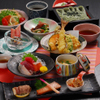 小嶋屋総本店 - 料理写真:宴会料理イメージ(画像はお一人様3,780円のイメージ)