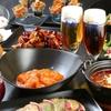 創作DINING KI-RA - メイン写真: