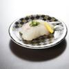 すしダイニング遊 - 料理写真:【鯛】260円
