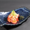 円居-MADOy- - メイン写真: