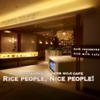 Rice people,Nice people! - メイン写真: