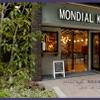 モンディアルカフェ328 - メイン写真: