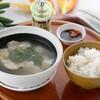 シンガポール 海南鶏飯 - メイン写真: