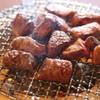 焼肉ここから - 料理写真:
