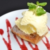 Cafe & Restaurant Bar FaNaKa - メイン写真:
