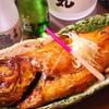 海鮮丼屋  海舟 - メイン写真: