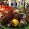 魚游 - メイン写真: