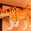 タイガーカレー - メイン写真: