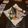 うおよし - 料理写真:刺身盛り合わせ(内容は仕入れ状況により異なります
