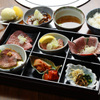 日比谷三源豚 - 料理写真:土日ランチ会席弁当『幸』 1,980円