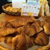 本格石窯パン工房 麦の香り - メイン写真: