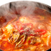 ぴょんぴょん舎 - 料理写真:岩手の山海の幸を使った、ぴょんぴょん舎の韓国料理