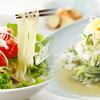 ぴょんぴょん舎 - 料理写真:冷麺/その他イチオシの麺