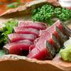 季節料理 新大阪 きらく - メイン写真: