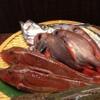 魚菜おもてなし 北河 - メイン写真: