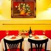 ビストロ・カフェ・ド・パリ - メイン写真: