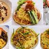 中国料理 桂亭 - メイン写真: