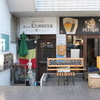 Cafe Lembeek - メイン写真:
