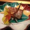 和の食 いがらし - 料理写真: