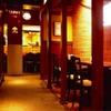 京町家 - メイン写真: