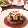 肉バル ゴージラ - 料理写真: