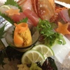 金澤おくや - 料理写真:
