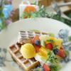 フォトベル カフェ - 料理写真: