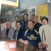 麺屋 一八 - メイン写真: