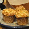 GRANNY SMITH  APPLE PIE & COFFEE  - メイン写真: