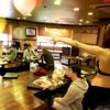 居酒屋ななこ - 内観写真:ななこガールが全力で盛り上げます。